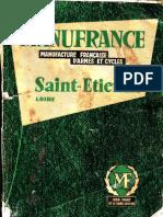 Catalogue Manufrance 1958_1