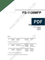 FS-1128MFP