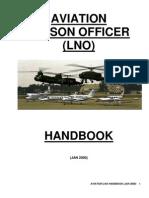 LNO Handbk1