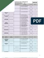 NUTRICION_PDF9C1D