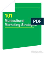 ana101theobama-multiculturalmarketingstrategy-091023134728-phpapp02
