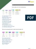 Lesson_14.8 (1).pdf