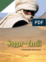 Hoggar_tassili