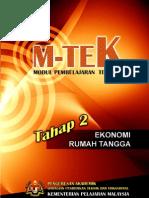 ERT TAHAP 2