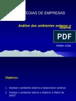 anliseambiental-externaeinterna2-090923195735-phpapp01