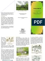 Tacky Brochure
