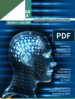 Revisata Cientifica Elementos Finitos 2005