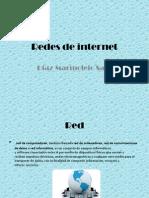 Redes de Internet