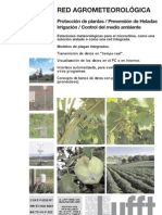 Agro_es