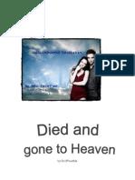 Died_and_gone_to_heaven_by_DoUTrustMe_(traducción_al_español)