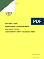 JSP375Vol3Chapter4SafetyRuleBookupdate261109