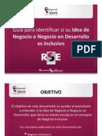 Guia_de_Negocio