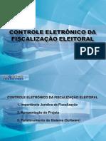 Microsoft Power Point - Publicar_Site_Projeto_Fiscalizacao [Modo de Compatibilidade