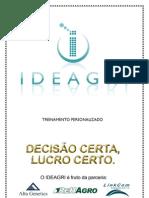 Treinamento_Ideagri