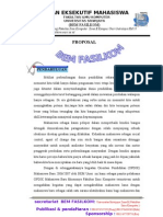 Proposal Opdik 2007 Internal