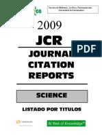 JCR2009CTIT