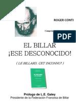 Roger Conti