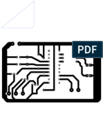 Project Controller Layout