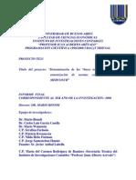 Informe Final t 023