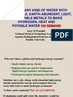 Al Water Summary r2