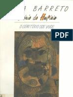Lima Barreto - Diario Do Hospicio e Cemiterio Dos Vivos