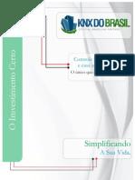 Knx Do Brasil Catalogo
