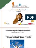 Mente Positiva-Técnica Avícola-AVEX