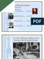 historiaii-ladcadainfame1930-1943-100527210835-phpapp02