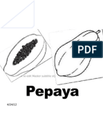 Pep Ay A