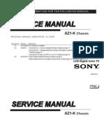 Ferm living pdfs