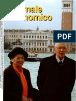 Leonardo Di Paola 4 Aspetti per lo sviluppo dell'aviazione ultraleggera