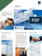 01023 Flyer Erneuerbare Energien 111121 Web