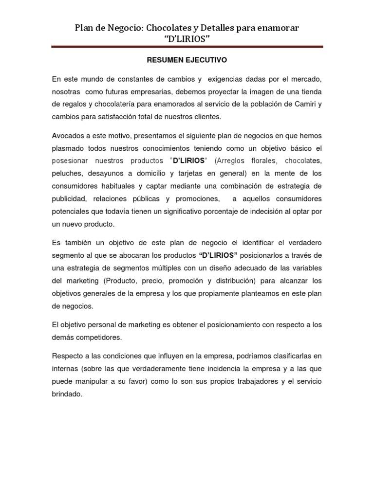 Lujoso Ejemplos De Objetivos De Reanudación Para Los Negocios Viñeta ...