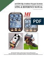 EDS Ip Manual Rev-34b