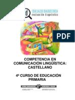 ED09 Euskadi LCast EP4