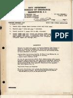 Ordnance Pamphlet 1140