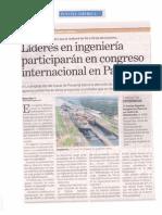 El Panamá América 040612