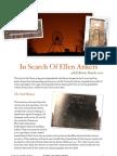 In Search of Ellen Ankers v4