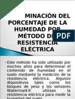 Presentac_resistemcia_riegos