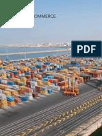 Ports Commerce