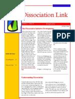 Dissociation Link 5