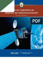 Grado Ing Sistemas Teleco PRESENCIAL