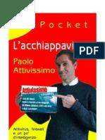 acchiappavirus