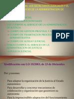7 La Oficina Judicial (1)