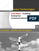 SmartConnect-SmartMobi
