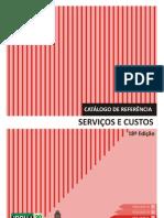 CCOP_CATALOGO_2011_18a-Ed
