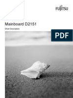 A26361-D2151-Z212-Muli_web(1)