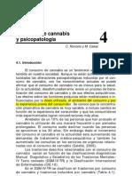 Cannabisbuen Articulo de Revision