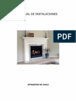 Manualinstalaciones Jetmaster Chile
