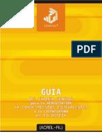Guia_ACREL-FILFilosofia